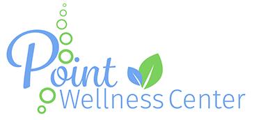 Point Wellness